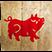 Гороскоп для Свиньи
