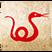 Гороскоп для Змеи