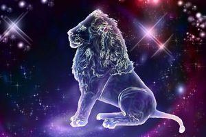 Гороскоп на 2020 год для Льва мужчины