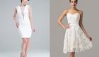 Модное платье на 2020 год