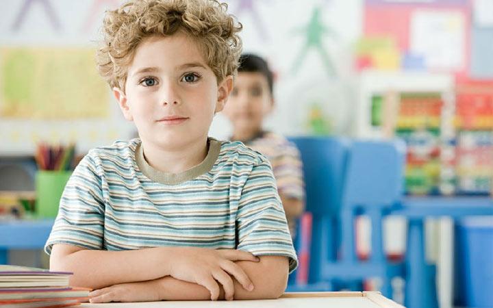 Как выбрать школу для первоклассника