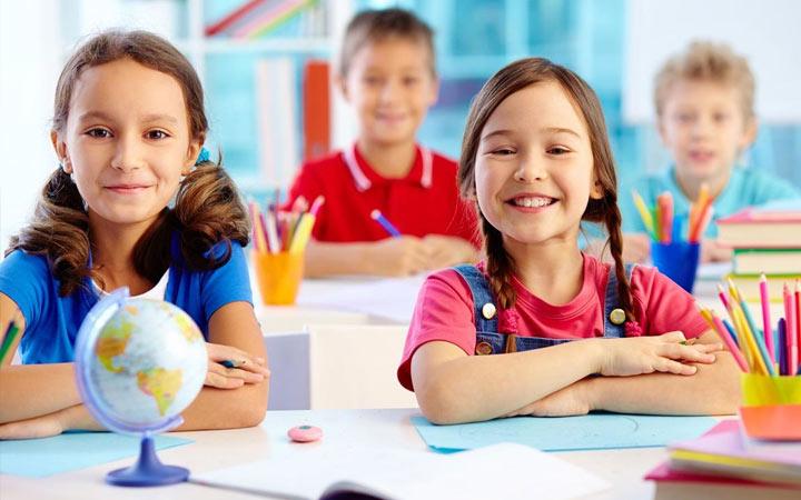 Как выбрать школу - рекомендации Васильевой