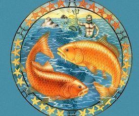 Гороскоп карьеры на 2020 год для Рыб