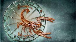 Гороскоп на 2020 год для Скорпионов