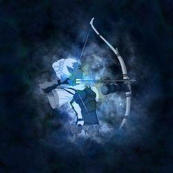 Карьерный гороскоп на 2020 год для Стрельцов