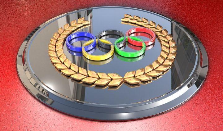Олимпиада в Токио в 2020 году