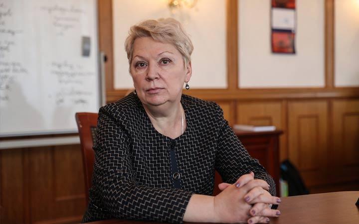 Васильева о ЕГЭ 2020 отменят ли экзамены