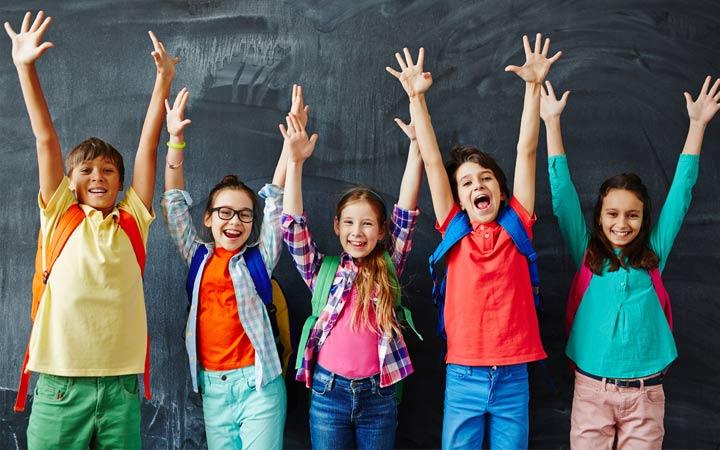Пятидневка и шестидневка в школах России в 2020 году