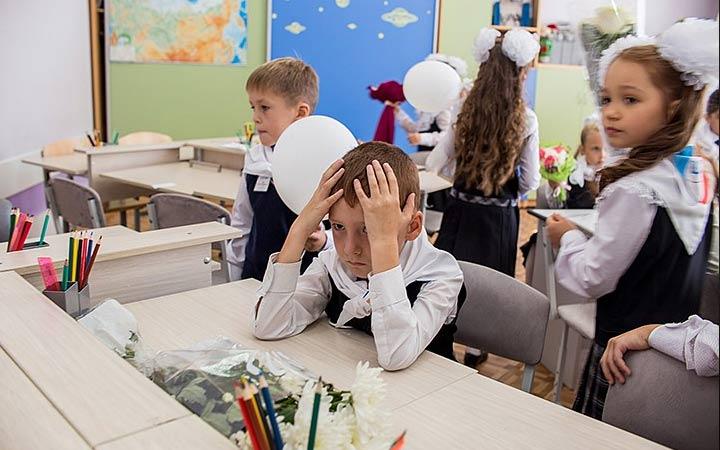 Будет ли шестидневка в школах в 2019-2020 году