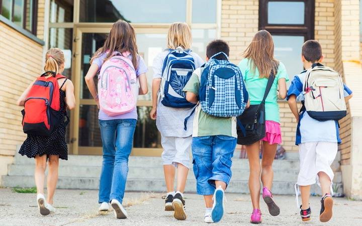 Пятидневка или шестидневка что лучше для школ России