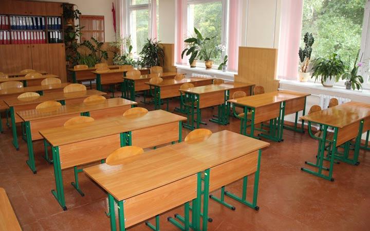 Станет ли суббота выходной для всех школ России в 2020 году