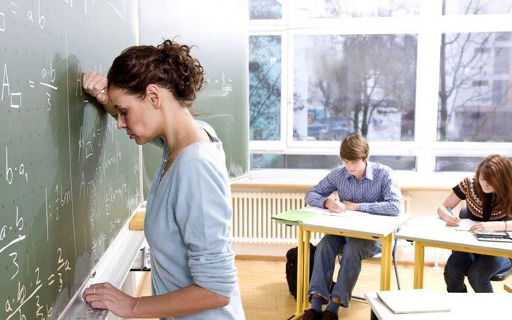 Будут ли в школах учиться по субботам в 2020 году