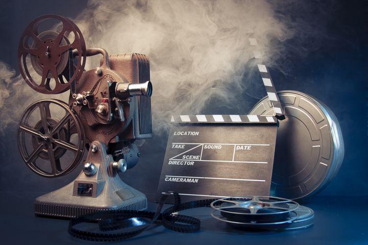 День кинематографа