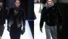 Стильные куртки на зиму 2019-2020