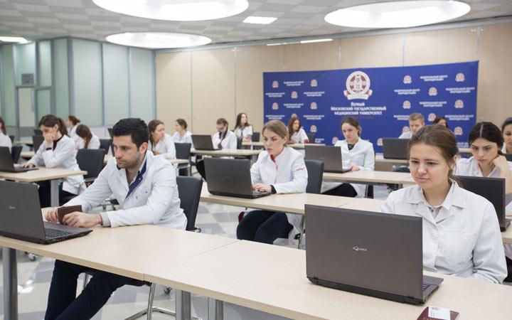 Аккредитация врачей в 2019-2020 году