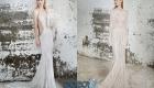 Свадебное платье тренды 2020 года