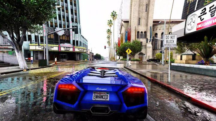 Grand Theft Auto VI (GTA VI)