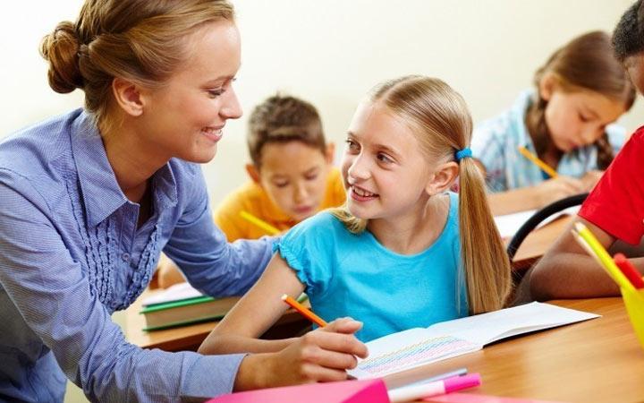 Особенности учебного процесса в 1-х классах и график каникул