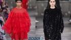 Платье-чехол осень-зима 2019-2020