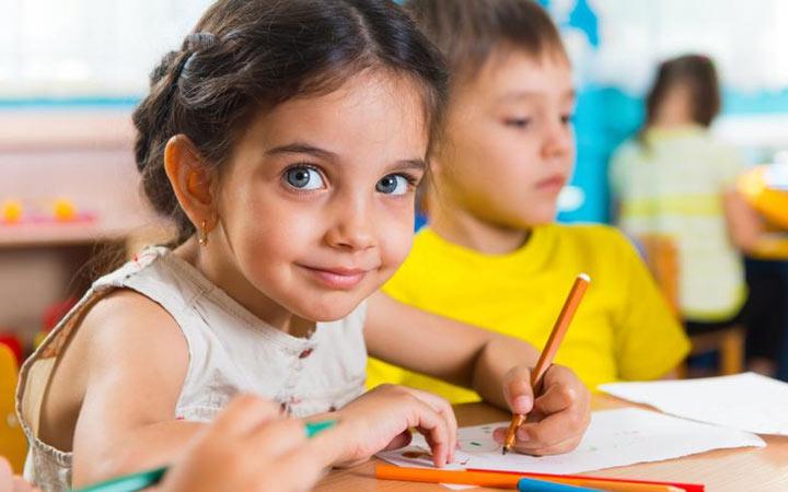 Летние каникулы в школах России в 2020 году