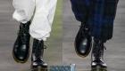 Обзор модных моделей мужской обуви на 2020 год
