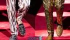 Мужские туфли Dolce & Gabbana осень-зима 2019-2020