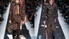 Что носить в сезоне осень-зима 2019-2020 мужская мода