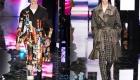 Модные принты осень-зима 2019-2020 мужская мода
