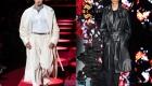 Модные плащи для мужчин осень-зима 2019-2020
