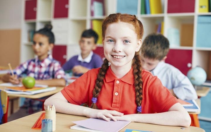 Каким будет график каникул для школ с триместровой системой в 2019-2020 учебном году