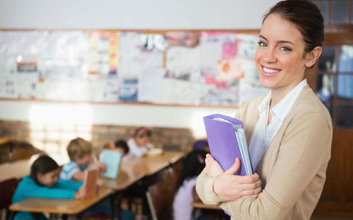 Как узнать график каникул у ребенка на 2019-2020 учебный год