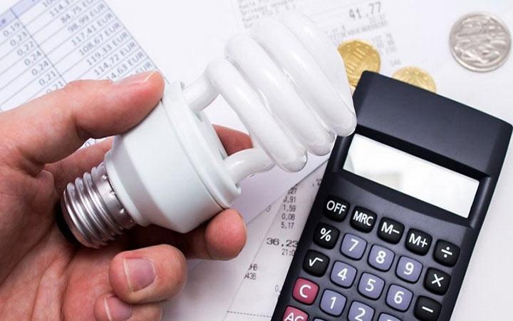 Интеллектуальные счетчики электричества уже в 2020 году