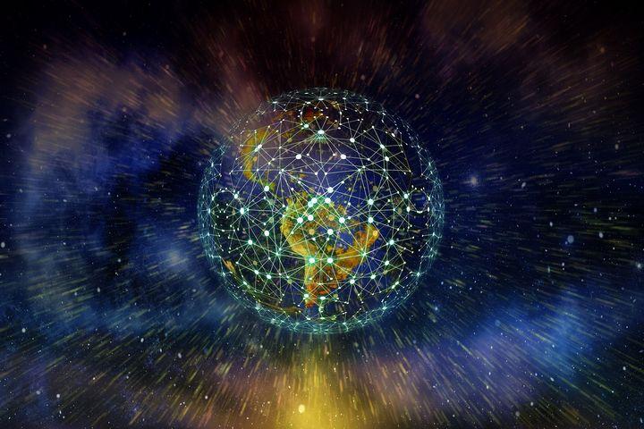 Час Земли в 2020 году