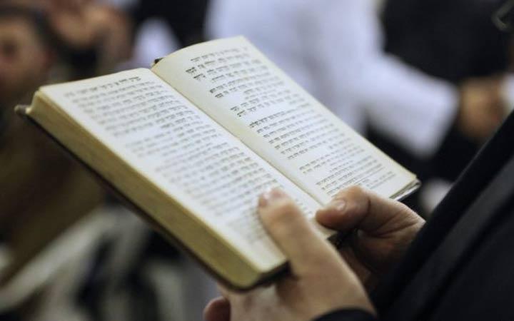 Традиции Еврейского Нового Года (Рош ха-Шана)