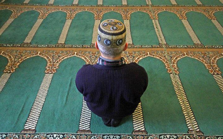 Курбан-байрам даты проведения и традиции праздника