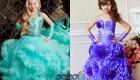 Прически для маленьких принцесс на 2020 год