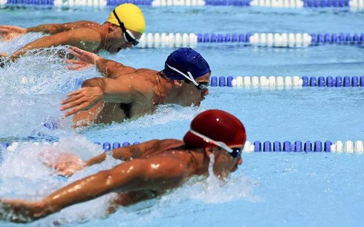Нормативы на разряды и звания по плаванию 2018-2020 год