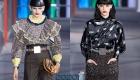 Модные блузки сезона осень-зима 2019-2020