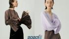 Модные блузки зимы 2020 года