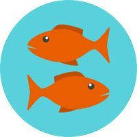 Астропрогноз на 2020 год для Рыб