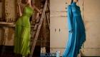 Что надень на Новый Год 2020 - платья, костюмы, комбинезоны, аксессуары