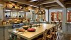 Кухня в этническом стиле - идеи интерьера на 2020 год