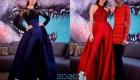 Модная альтернатива вечернему платью на Новый Год 2020