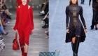 Что одеть на Новый 2020 год модные тренды