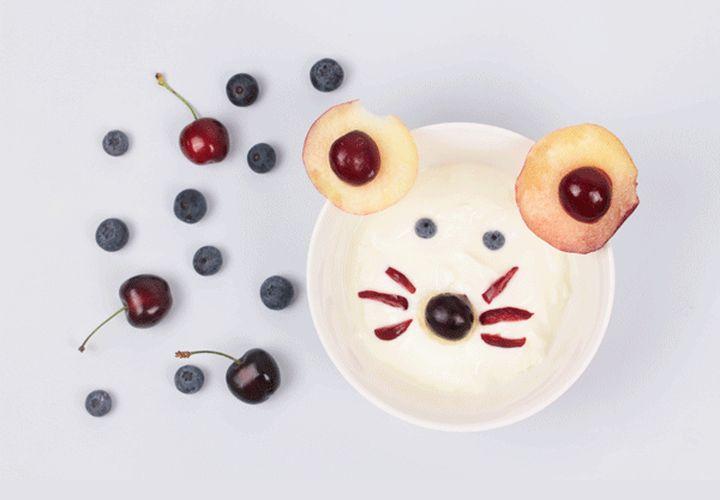 Что готовить в год Крысы