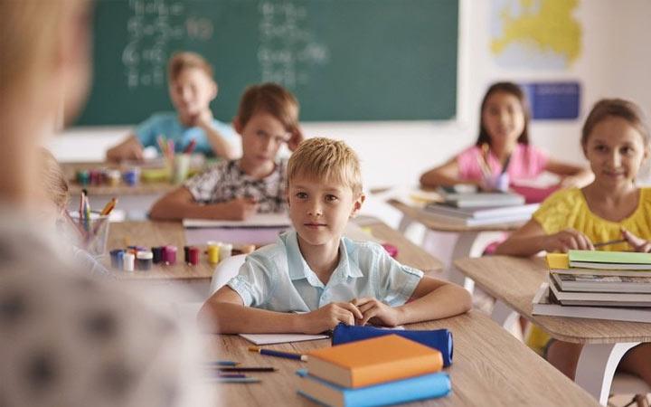 Какие предметы дети будут учить в 5 классе в 2019-2020 году
