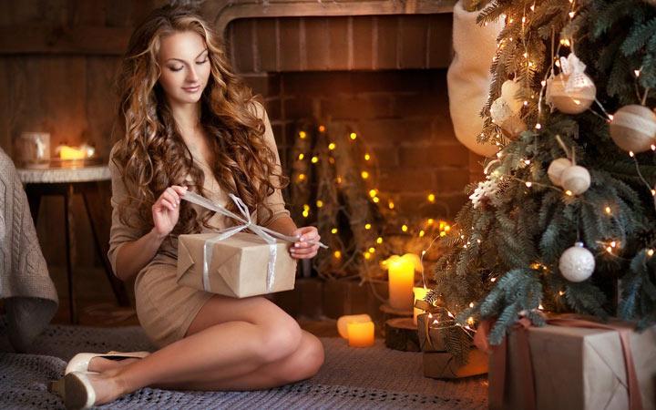 Интересные идеи новогодний подарков на 2020 год