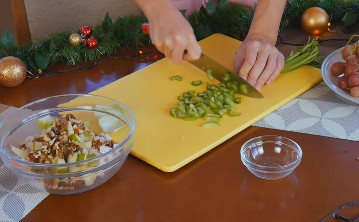 Как приготовить сырную корзинку