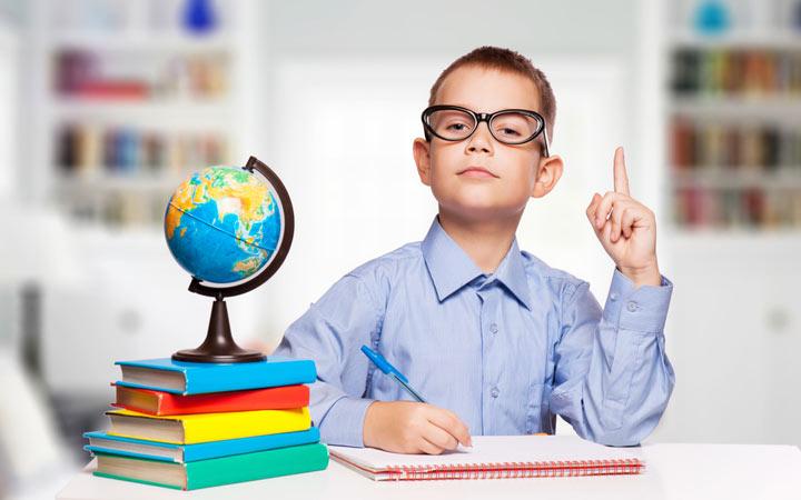 Какие экзамены будут обязательными в 4 классе в 2019-2020 учебном году