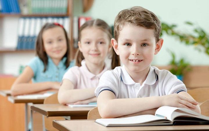 Подготовка к экзаменам в 4 классе